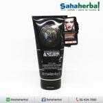 VOODOO AMEZON Deep Cleansing Makeup Removers SALE 60-80% ฟรีของแถมทุกรายการ โฟมล้างหน้า วูดู