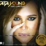 ทาทา ยัง ชุด Best Collection Tata Young(CD)