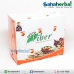 ไฟโตไฟเบอร์ ดีท็อกซ์ Phyto Fiber detox SALE 60-80% ฟรีของแถมทุกรายการ