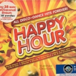 CD,Happy Hour(2CD)