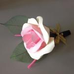 ดอกกุหลาบบานพิเศษ