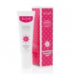 Sakura Powder Pastel Cream SPF 50 PA++ ครีมกันแดดซากุระ เนื้อ CC โฟมมูส