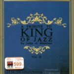 A Tribute To King Of Jazz By John Ddi Martino Vol.2 (24 bit)