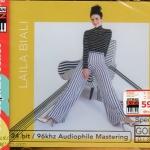 CD,Laila Biali - Laila Biali