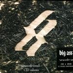 CD,Big Ass - แดนเนรมิต CD+DVD