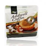 กาแฟโสม แอ็ดเวล คอฟฟี่ Addwell Coffee