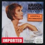 Amanda McBroom - Dreaming(1996)
