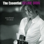 Celine Dion Essential Collection (Usa)