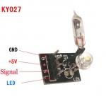Magic light cup module KY-027