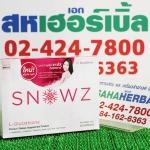 Seoul Secret Snowz โซล ซีเคลท สโนว์ SALE 60-80% ฟรีของแถมทุกรายการ