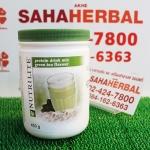 นิวทริไลท์ ชาเขียว Protein Drink Mix Green Tea Flavour SALE 60-80% ฟรีของแถมทุกรายการ