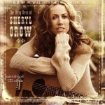 Sheryl Crow - The Very Best Of 2002