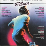 Footloose (Soundtrack English)