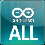 มั่นใจ ArduinoAll
