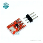 ADMP401 Omnidirectional Microphone Module MEMS Microphone เซนเซอร์ไมโครโฟนแบบอิเล็กทรอนิกส์
