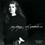 CD,Amy Grant - The Collection(USA)