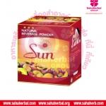 ซันน์พาวเดอร์ SUN POWDER ดีท็อกซ์ SALE 60-80% ฟรีของแถมทุกรายการ