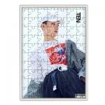 จิ๊กซอ NCT U -ระบุสมาชิก-