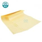 Toner Transfer Paper PCB A4 จำนวน 1 แผ่น