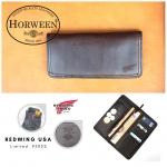Wallet Redwing & มอคฟิน2012 (เลื่อน-ลงรูปใหญ่)