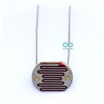 LDR Photoresistor 10mm ldr 10mm