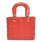 กระเป๋าเด็ก สีแดง แพ็ค 3ใบ