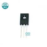 BD140 transistor ทรานซิสเตอร์ BD140