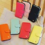 กระเป๋าใส่โทรศัพท์ i9300/i9309 (พรีออเดอร์)