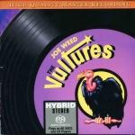 Joe Weed The Vultures