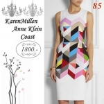 ALL UPDATE 26-07-57 Preorder / ASOS , KarenMillen , Coast , Anne Klein Dress Style