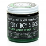 Teddy Boy Slick (Oil Based) ขนาด 4.5 oz.