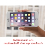 iPhone 6 Plus, 6s Plus