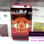 ►►เคสTPU Galaxy Win(I8552)►► Manchester United