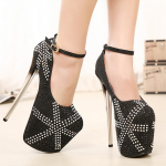รองเท้าแฟชั่น ไซต์ 35-40