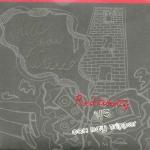 CD,Redtwenty - Kill Your Stereo