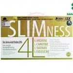 4L Slimness โฟร์แอล สลิมเนส ลดน้ำหนัก รับส่วนลด 60-80% ฟรีของแถมทุกรายการ