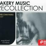 ธีร์ ไชยเดช ชุด Past Thee Chaiyadej (CD)