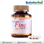 Finz Gluta Plus ฟินส์ กลูต้ามะเขือเทศ SALE 60-80% ฟรีของแถมทุกรายการ