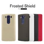 LG V10 - เคสหลัง Nillkin Super Frosted Shield แท้