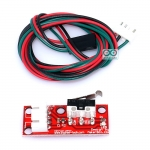 3D Printer Endstop Switch RAMPS 1.4 Mechanical Limit Switches