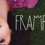 Dia Frampton