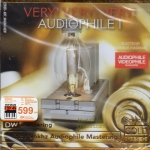 CD,Very! Very! Very! Audiophile Vocal Vol. 1(Gold CD)