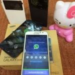 Samsung Galaxy S5 ( ซัมซุง เอส 5 )