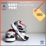 Adidas Kid 12A