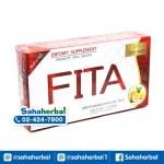 FITA Detox Ho-Yeon ไฟต้า ดีท็อก โฮยอน SALE 60-80% ฟรีของแถมทุกรายการ