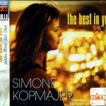 Simone Kopmaje - The Best In You