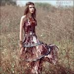 BO580530 / XS S M L / embroidery dress เดรสงานปักลายหรูงานเกรดดี ปักแน่นส ละเอียด เนื้อผ้าเกรดดี คัตติ้งเนี๊ยบ สวยหรูโฉบเฉี่ยว EXCLUSIVE