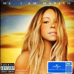 Mariah Carey - Me. I Am Mariah...The Elusive Chanteuse Deluxe Edition
