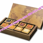 Royce Aroma Chocolate Collection
