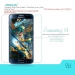 Samsung Galaxy S6 - กระจกนิรภัย Nillkin Amazing H แท้